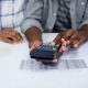 What are the PAYE requirements for my new business?